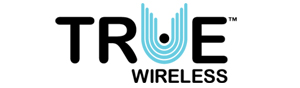 Go True Wireless